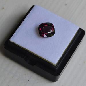尖晶石 坦桑尼亚纯天然尖晶石1.80克拉