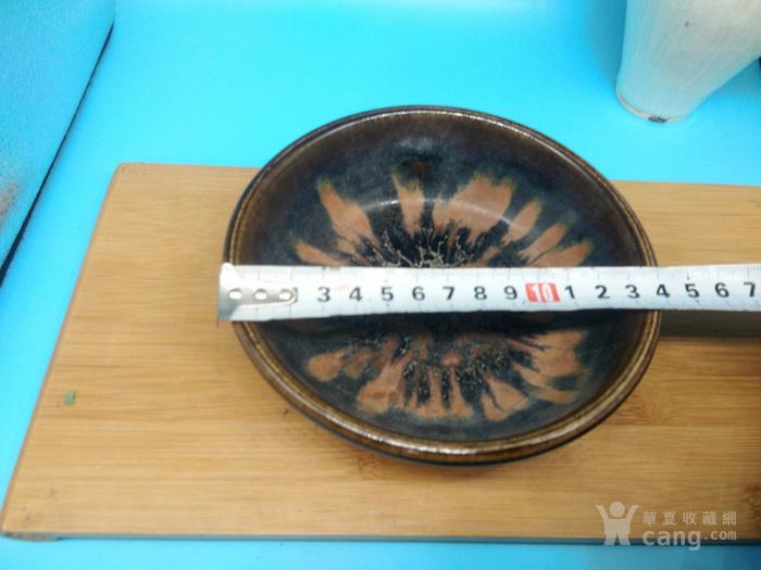 贴绣花碗a 53图4