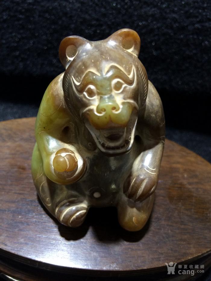 玉熊1图3