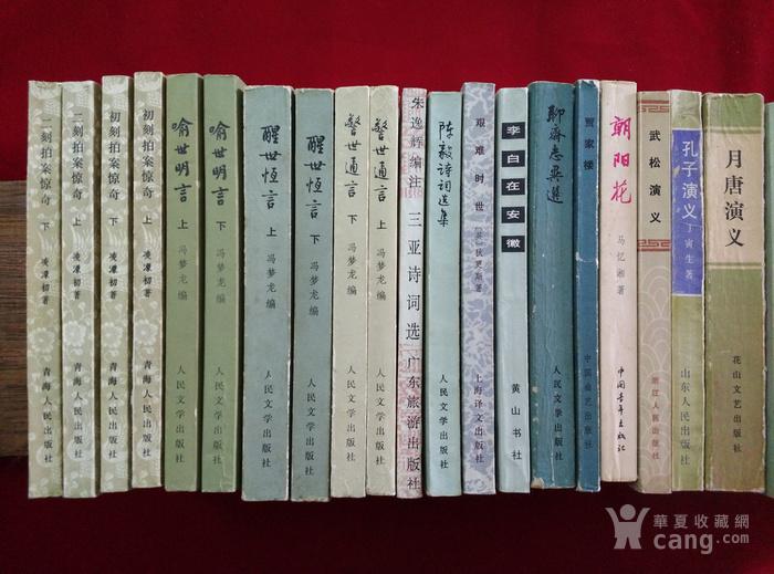 各种书籍2图4