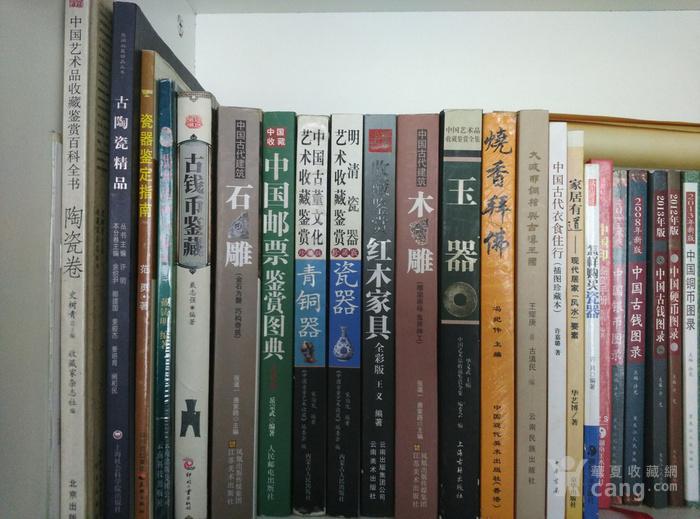 各种书籍3图6