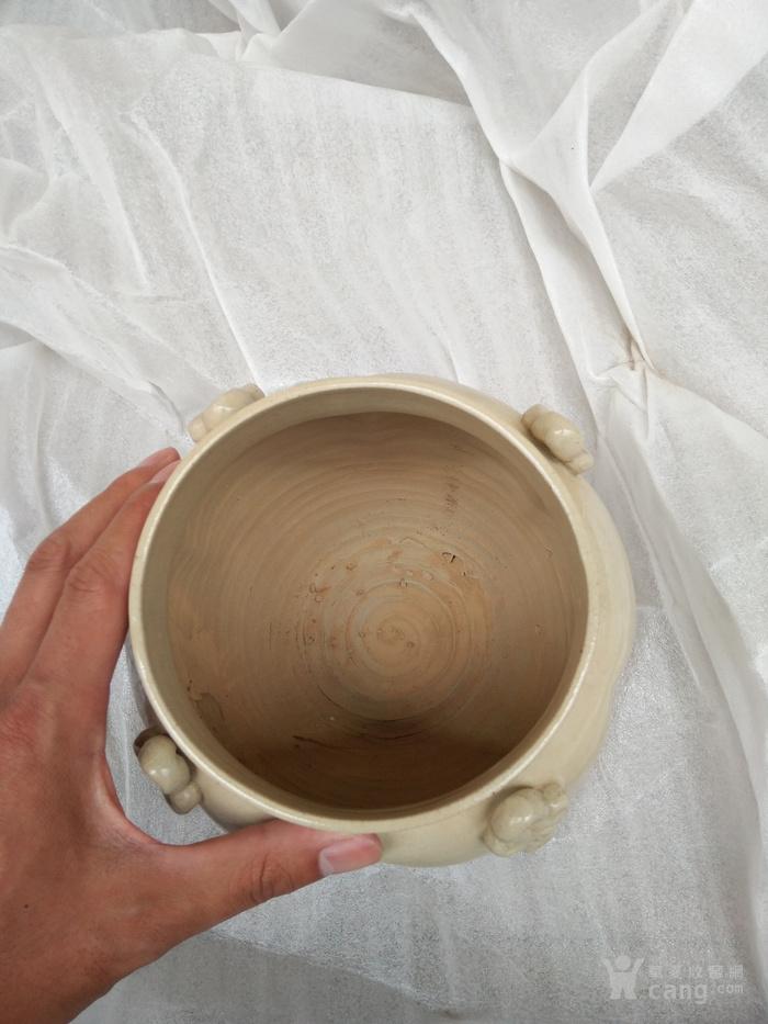 乳白油小管图2