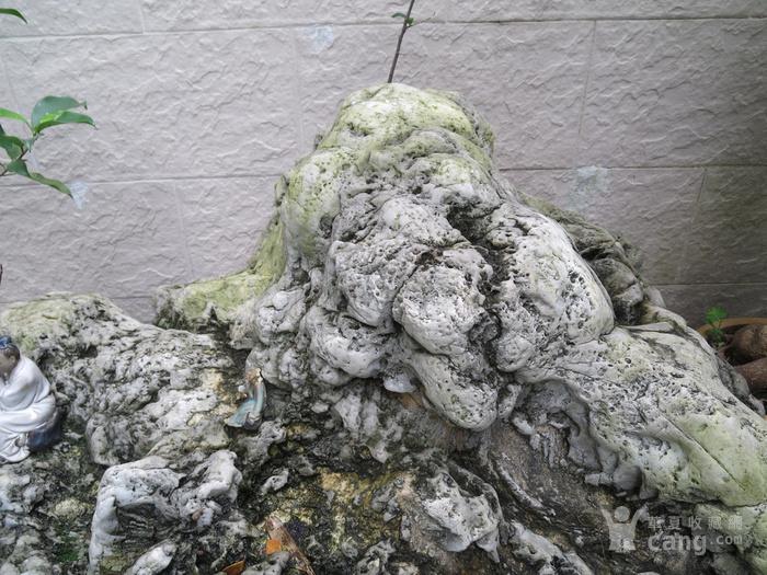 天下奇石,稀世珍品图2