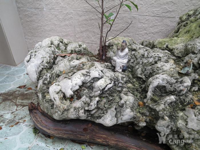 天下奇石,稀世珍品图3