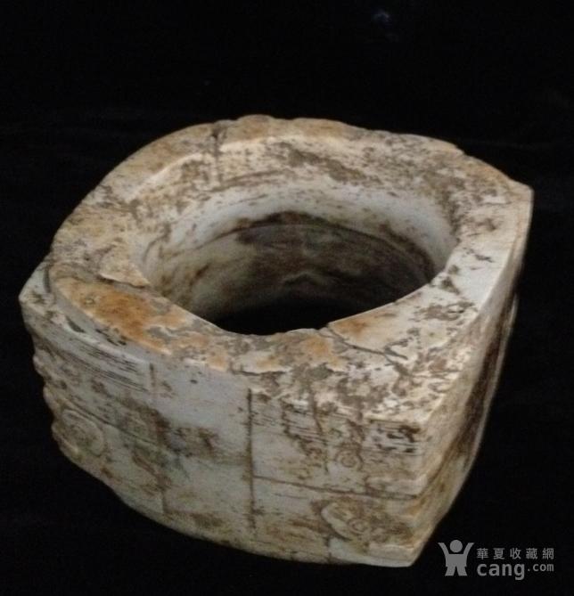 良渚文化图2