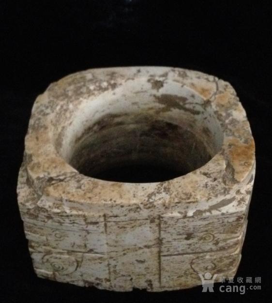 良渚文化图5