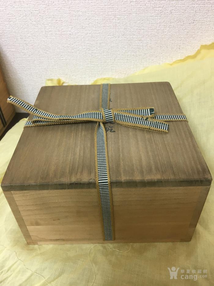 南宋龙泉窑莲瓣碗图12
