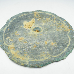藏1538