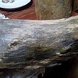 姜氏木质工艺品