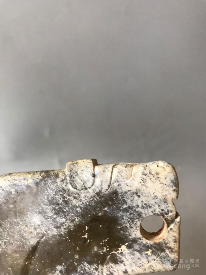 大玉片虎图2