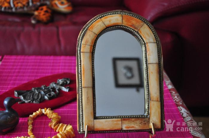 拱门形老镜子图4