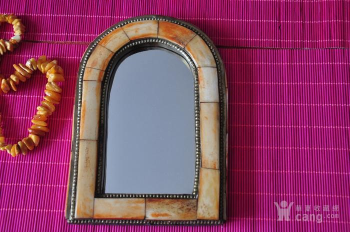 拱门形老镜子图6