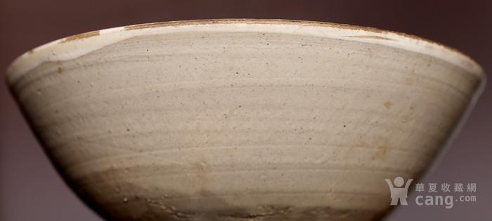 藏海淘 完好宋古瓷大碗 专家已鉴定 HX79图8