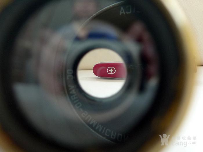 罕 手工镶嵌螺钿 蚌壳歌剧望远镜图6