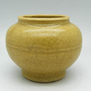 藏1649