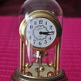 西洋钟 西德产机械立钟