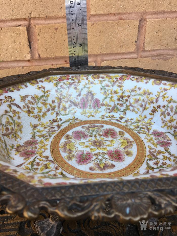 英伦茉莉早市 英国回流英国定制瓷器图10
