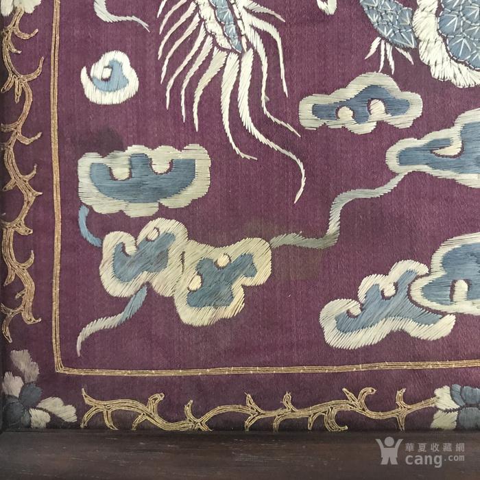 新中式地毯 云纹素材