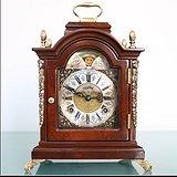 欧洲古老座钟挂钟 价格微我1337627743