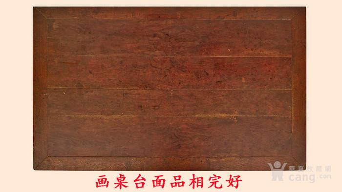 画桌一套图3