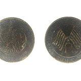 民国二年双旗币PM TWGH0180173