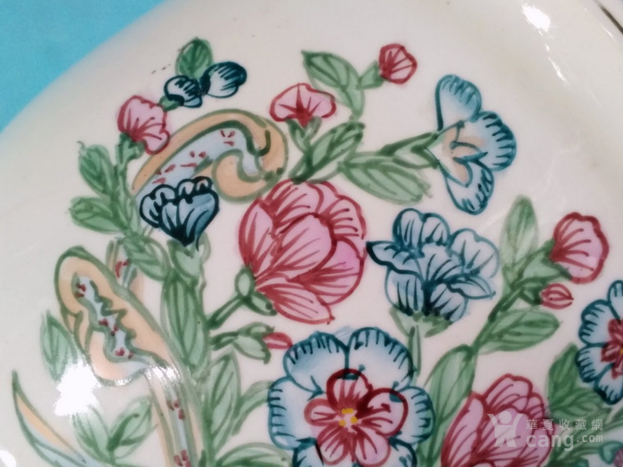 超美,春花簇簇花盆图8