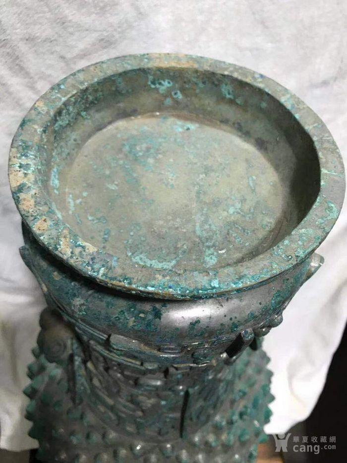铜壶-图4