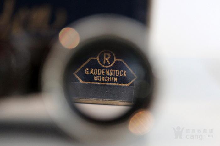 德国Rodenstock顶级歌剧望远镜 三倍定焦图6