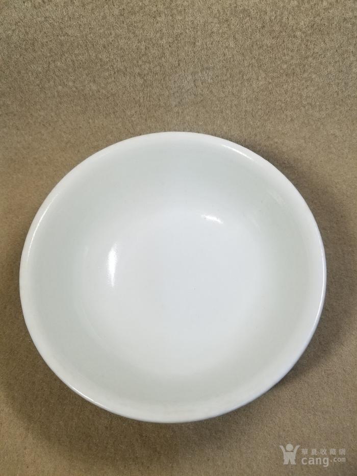 青花碗图3