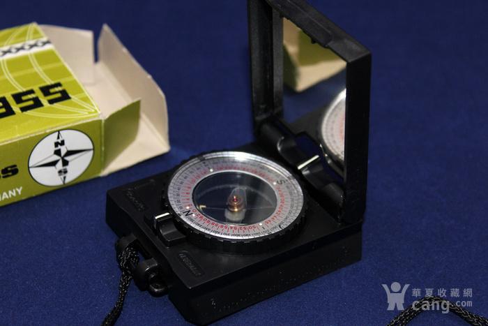 圣诞精品Prisma西德原产八倍双筒望远镜 赠品丰厚图10