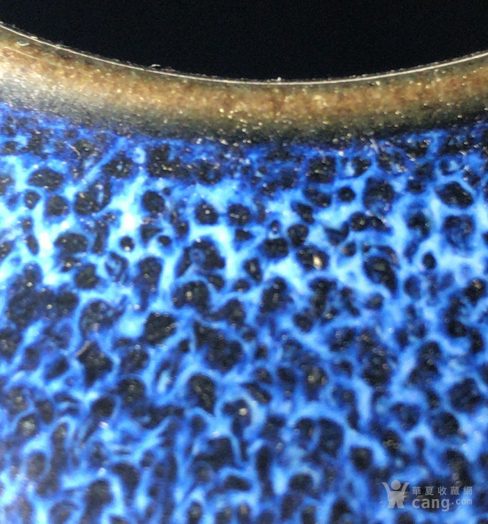 清,洒蓝罐,美国直邮图8