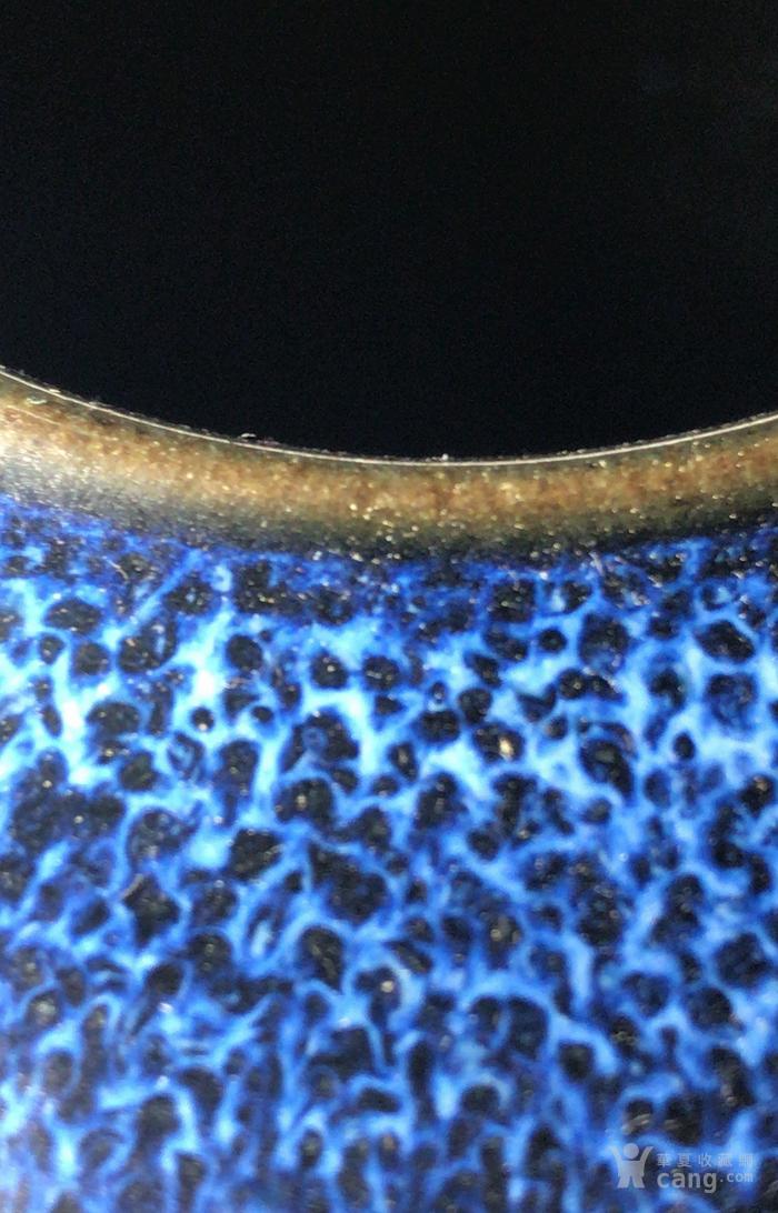 清,洒蓝罐,美国直邮图7