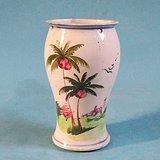 文革,椰树拖拉机手筷筒