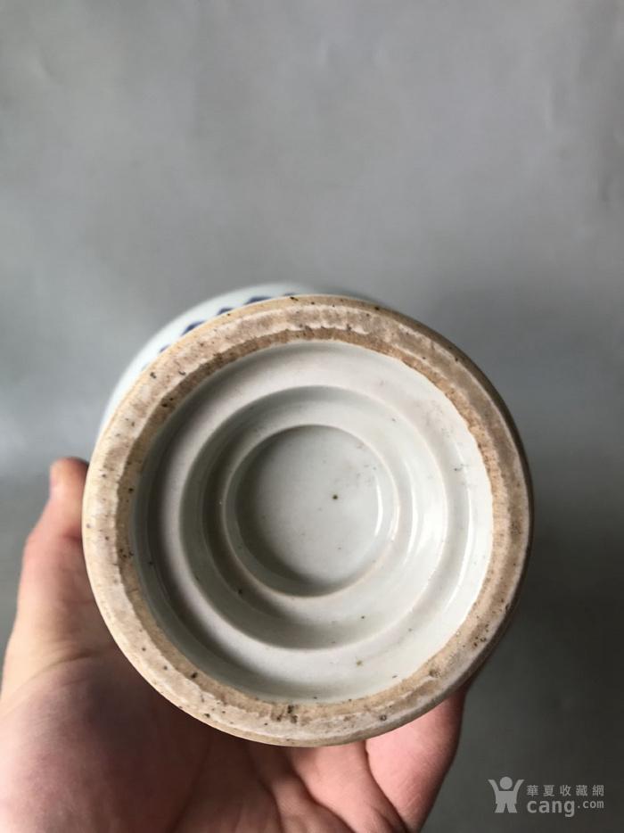 青花瓶图9